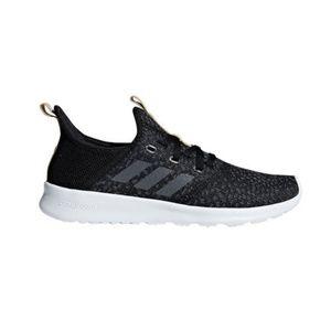 NIB adidas Size 8 Cloudfoam Pure Running Shoe